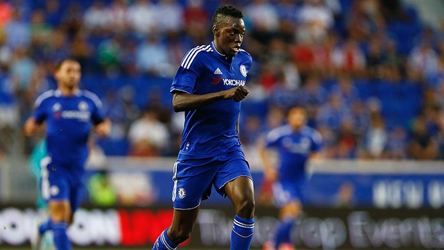 traore-learning-a-lot.img