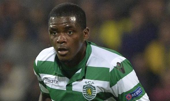 william-carvalho