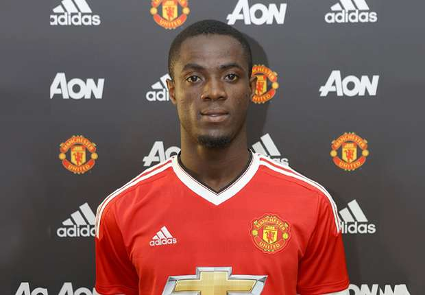 eric-bailly