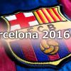 Barcelona-main