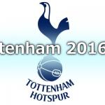 Tottenham-main