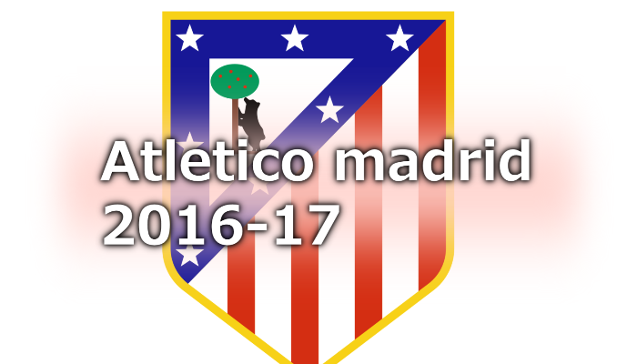 atletico-main
