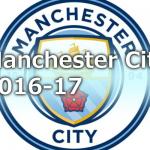 city-main
