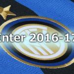 inter-main