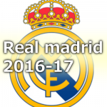 real-main