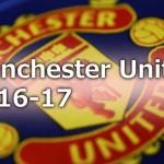 united-main