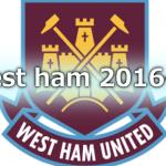 westham-main