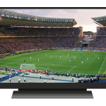 soccer-tv