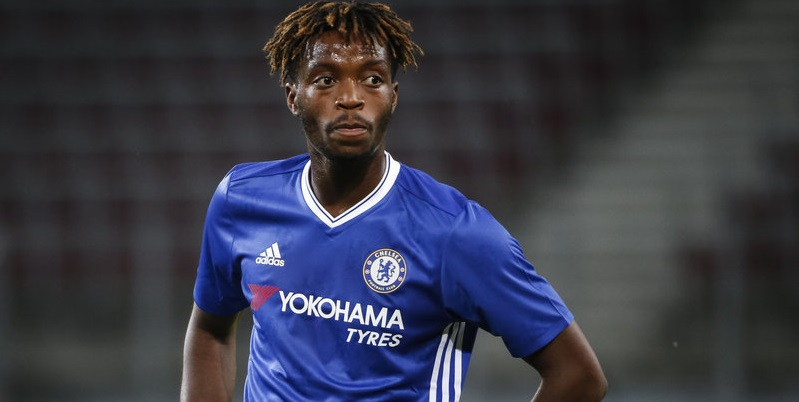 chalobah