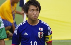 sakai-daisuke