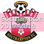 サウサンプトン2017-2018の予想スタメン・フォーメーション・移籍新加入選手まとめ!吉田は今季も主力に?