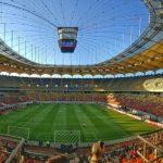 サッカーおすすめ国歌ランキング